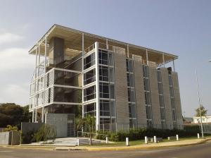 Oficina en alquiler en zapara maracaibo