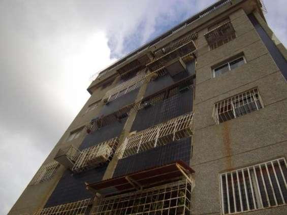 Apartamento en venta en tierra negra mls 18-2988