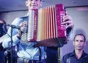 vallenato maracaibo lo mejor del zulia