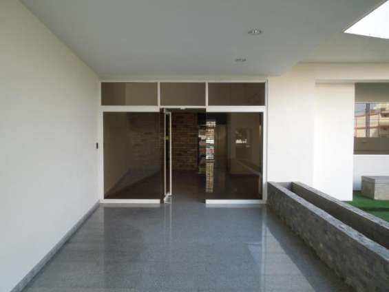 Apartamento en venta en santa rita maracaibo