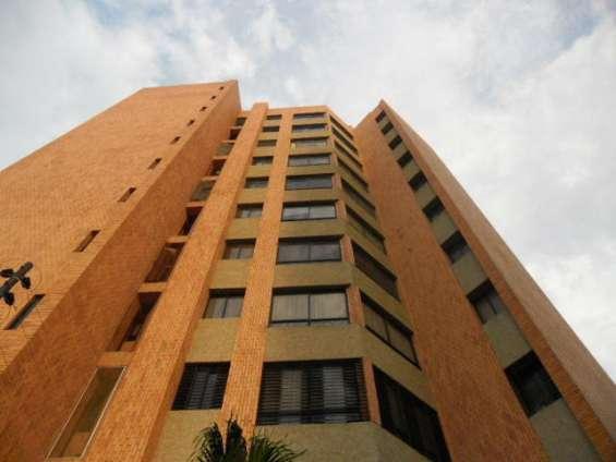 Apartamento en venta en valle frio maracaibo maracaibo