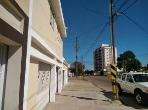 Casa en venta en urb. la trinidad maracaibo