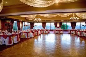 Salones de fiesta en maracaibo
