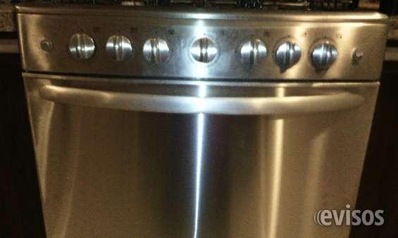 Tecnicos en cocinas y hornos