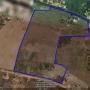 Vendo granja a 25 Km. de Maracibo