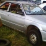 Mazda 323 año 97
