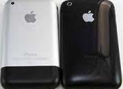 Blackberrybold,nokia n96,htc touch diamond,apple…, usado segunda mano  Nueva Esparta