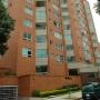 Apartamento Nuevo, en El Rosal. En Venta!