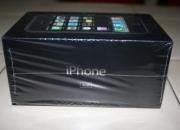 Celulariphone 8 gb, nuevo. aun en su empaque., usado segunda mano  Dependencias Federales