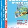 CURSO DE AJUSTE POR INFLACION FISCAL