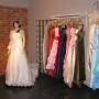 Distribuidores de vestidos de novia y fiesta