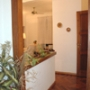 APARTMENTS  Rentals in BUENOS AIRES. OWNER. For 1- 6 guests