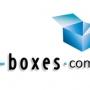Fly-Boxes Servicio de Courier y Casilleros Internacionales