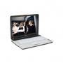 Sony VAIO VGNFS630W 15.4