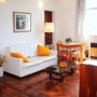 APARTMENTS RENTALS IN BUENOS  AIRES. ARGENTINA. Owner. No comission, Daily. weekly