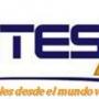 TESIS - INVESTIGACIONES
