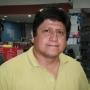 Servicio Técnico en Neveras, Lavadoras, Secadoras y A/A.
