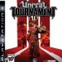 Juegos ps3 200Bsf Unreal Tournament 3