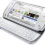 Nuevo Nokia N97 32GB