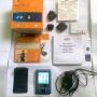 oferta!!! vendo palm one zire con programas+juegos+targeta sd 512mb+todos los accesorios que trae de caja en 900bs.f