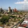 Happy House - Alquiler, Compraventa y Administracion de Bienes Inmuebles en Puerto Ordaz y Maracaibo.