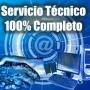 COMPUTACIÓN - SERVICIO TÉCNICO AL 100% EN CARACAS !!!