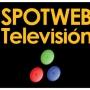 SPOTWEB TELEVISION