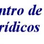 MASTERS PROFESIONALES EN GRANADA - ESPAÑA