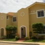 Alquilo anexos, apartamentos y/o casas en diversas areas de la ciudad de Maracaibo.