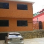 Alquilo casa en Lomas de Chuao, Baruta, Caracas