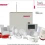 RSST - Fabricante profesional de CCTV camara,DVR,PTZ domo,seguridad alarmas,GSM carro alarmas,control de rondas para vigilantes,fuego alarmas - China