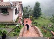 Vendo mi bella Casa en Carayaca - Edo Vargas.