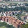 Apartamento turistico merida Venezuela TURISMO EN MERIDA