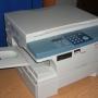 Servicio tecnico para fotocopiadoras, fax e impresoras