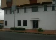 MI CASA, C.A ALQUILA