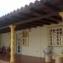 Bella casa en urbanizacion Terrazas del Caroni