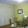 Rent-a-house Iris Hernandez vende Bs 305000 apartamento mañongo