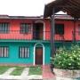 Apartamento tipo  Town House para turistas