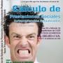 Curso de CALCULO DE PRESTACIONES SOCIALES