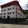 Hotel 3 estrellas a la venta en Valera edo. Trujillo / Venezuela / Inversiones Hugo Sosa