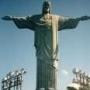 Excursiones RIO DE JANEIRO, Departamentos x Temporada, CARNAVAL 2012