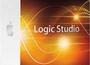 TUTORIAL LOGIC STUDIO PERSONALIZADO