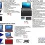 Mini Portatiles Hp,toshiba Y Acer Al Mejor Precio 1980