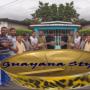 Agrupacion Musical Guayana Style