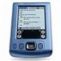 Vendo motoq9c+auricular bth+minisd 1gb+palmzire31+pdrive 16gb