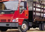 Transporte de carga y mudanzas a todo el territorio nacional.