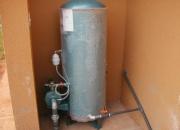 Instalacion reparacion mantenimiento de tanques de agua e hidroneumaticos caracas