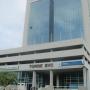 Alquiler Oficina Lista para ocupar en Edificio Torre BVC, Lecherìas