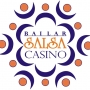 BAILAR SALSA CASINO, DESCUBRE EL PLACER DE BAILAR?
