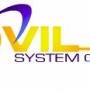 actualizacion de software blackberry y todas las marcas, servicio tecnico